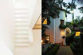 luxury hotel photographer photography for hospitality resorts