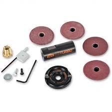 arbortech mini turbo kit woodcarver angle grinding power