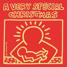 an indulgent guide to christmas rock u2013 cuepoint u2013 medium