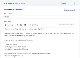 Talk Talk Business Email by Features That Make It Easy To Run Your Business