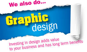 Graphic Design Home Business Ideas Graphic Design Business Ideas