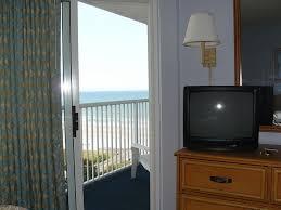 glass bedroom door images glass door interior doors u0026 patio doors