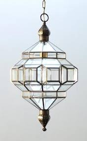 Lantern Pendant Lights Granada Lantern Modern Pendant Lighting L39aviva Home Lantern