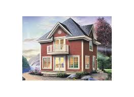 Cute Small House Plans 122 Best Small House Plans Images On Pinterest House Floor Plans