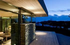 modern cabin gj 9 by gudmundur jonsson architect caandesign