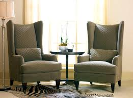compassion small modern accent chairs tags high back accent