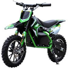 mini motocross bikes renegade 50r 500w 36v electric mini dirt bike motocross scrambler