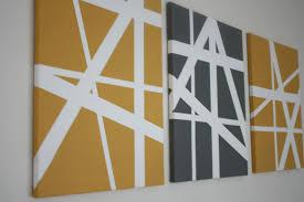 kitchen wall art ideas winsome easy wall art idea easy yet impressive diy 25 creative and