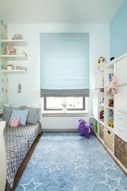 babyzimmer junge gestalten junge gestalten erstaunlich auf dekoideen fur ihr zuhause für die