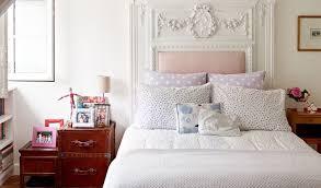 chambre d oration dcoration chambre romantique with classique chic chambre d enfant