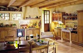 country homes interior country home design ideas home interior decorating