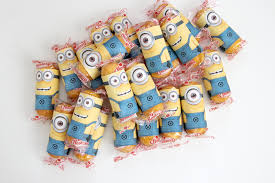 u0027re minion valentine u2014 colors craft