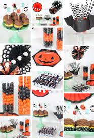 halloween spirit coupons spooky halloween bash u2013 zurchers