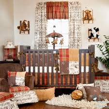girls cowgirl bedding modern boy crib bedding sets all modern home designs
