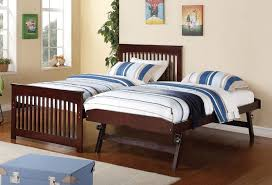 Queen Bed With Twin Trundle Bed Frames Wallpaper Full Hd Xl Twin Daybed Frames Twin Xl