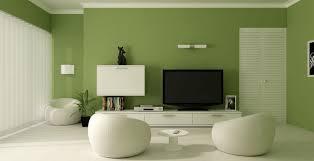 interior living room colors living room bedroom colours periwinkle walls living room colors