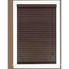 Cheap Blinds For Patio Doors Blinds U0026 Shades Walmart Com