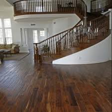 wood flooring page 8 cherry flooring cost acacia