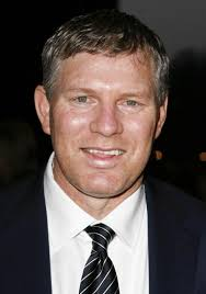 Lenny Dykstra Discusses Prison And Who He Is Going To Be - dykstra4n 2 web jpg 750 1069 lenny dykstra pinterest lenny