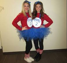 Halloween Costumes Teenage Girls 25 Costumes Teenage Ideas Skeleton