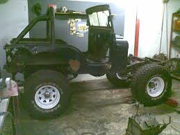 wwii jeep for sale looking for willys cj5 or 7