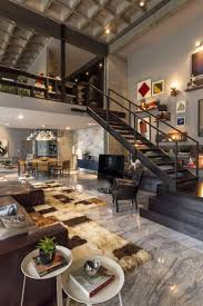256 best shipping container homes images on pinterest