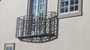 balconies r l quinn u0026 son