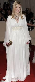 designer wedding dresses 2011 met gala 2011 kate s royal wedding dress designer burton on