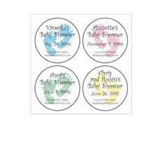 quotes for baby shower favor s style by modernstork com