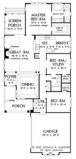 narrow lot house plans with basement southgate residential a home for an infill lot barn plans