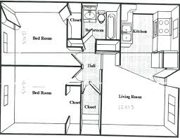 1200 Square Foot Apartment 1000 Square Foot House Plans 500 Lrg A67890b285ed7aaa 1200 Sq