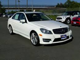 2014 mercedes c250 coupe used mercedes c250 for sale carmax