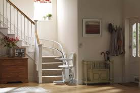 siena stairlift arrange your free assessment with stannah