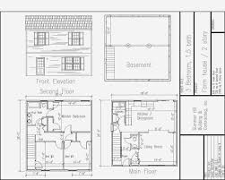 2 story modern house floor plans 2 story house floor plan design unique pretty design 15 basic 2