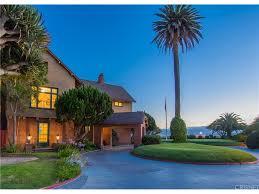 california waterfront property in san diego la jolla imperial