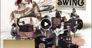 electro swing fever funky mosquito electro swing fever four hearthis at