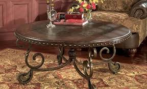 ashley furniture living room tables amazing ashley furniture living room tables coffee table wonderful