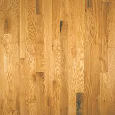 5 inch 1 common oak unfinished flooring solid t g wood floors