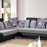 livingroom furniture set livingroom furniture set insurserviceonline com