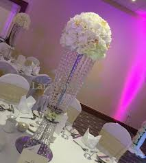 white ostrich feather centerpieces lara party hire ostrich feather centerpieces