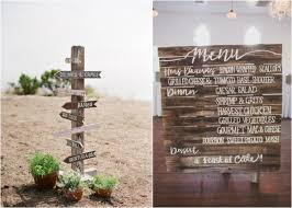 diy wedding signs wooden pallet wedding signs pallet wood projects