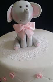 484 best cake and cupcake toppers images on pinterest cakes
