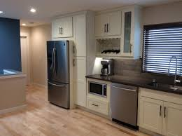 Advanced Kitchen Design 100 Kitchen Design Courses Online Kitchen Design App