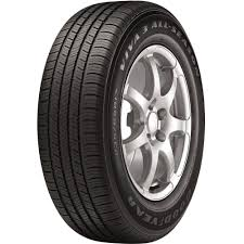 best black friday auto tire deals tires walmart com