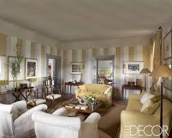 stunning living rooms living room interior designs for living rooms lovely 35 best