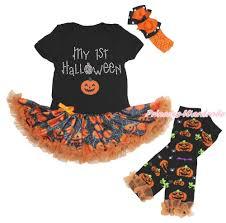 online get cheap baby spider dress aliexpress com