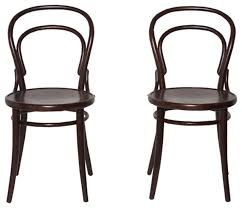 Classic Bistro Chair Outstanding Bistro Side Chair Williams Sonoma With Regard To
