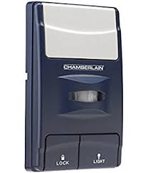 Sear Garage Door Opener Remote by Chamberlain Liftmaster Craftsman 953ev 3 Button Garage Door