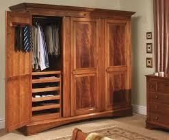 beautiful ideas wood closet organizer kits wooden bedroom new