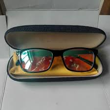 Color Blind Men Online Shop Colorblind Glasses Corrective Women Men Red Green